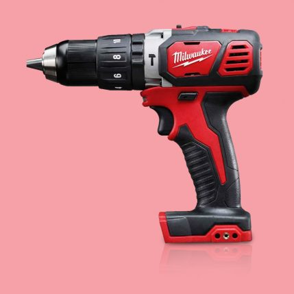 Toptopdeal Milwaukee M18FPD2 0 18V M18 1 2 Fuel Percussion Drill Body Only