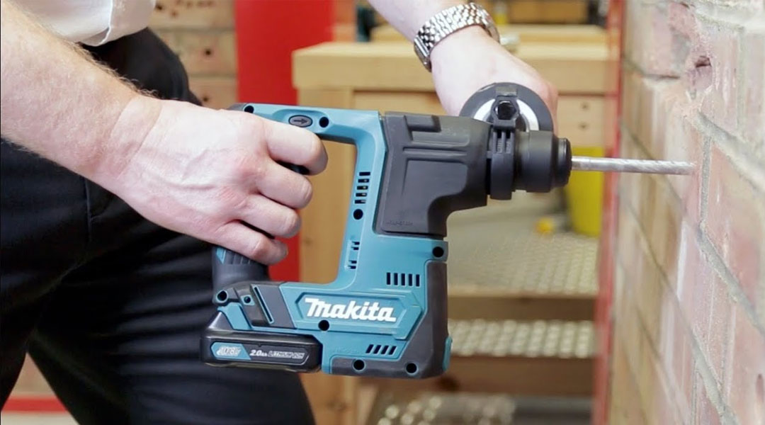Toptopdeal-WHAT-CAN-YOU-DO-WITH-A-MAKITA-SDS-HAMMER-DRILL