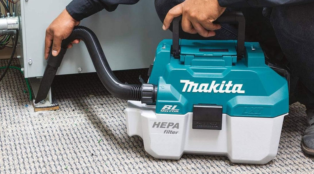 Toptopdeal-WHY-YOU-NEED-MAKITA-VACUUM-CLEANER