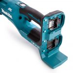 Toptopdeal-co-uk MAKITA DDA460ZK TWIN 18V LXT CORDLESS ANGLE DRILL BODY ONLY 3
