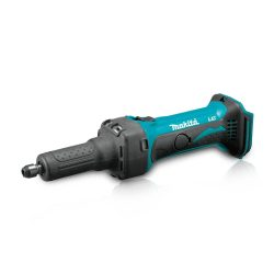 Toptopdeal-co-uk Makita DGD800Z 18V LXT Li-Ion Cordless Die Grinder Body Only