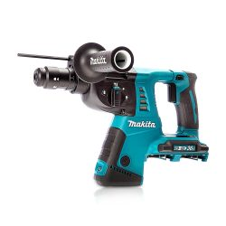 Toptopdeal-co-uk Makita DHR264Z 36V SDS+ Li-Ion Rotary Hammer Body Only