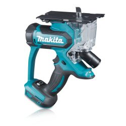 Toptopdeal-co-uk Makita DSD180Z 18V LXT Li-Ion Cordless Drywall Cutter Body Only