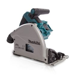 Toptopdeal Makita JV102DZ CXT Slide Brushless Grip Jigsaw