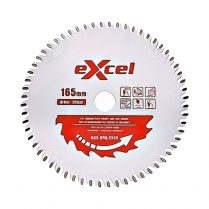 Excel Mitre Saw Blades