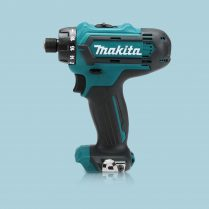 toptopdeal Makita DF033DZ 12V Max CXT 1 4 Hex Drill Driver Body Only