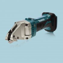 toptopdeal Makita DJS161Z 18V LXT Li Ion Cordless Straight Shear Body Only
