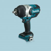 toptopdeal Makita DTW1002Z 18V LXT 1 2 Brushless Impact Wrench Drive Body Only