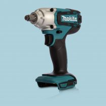 toptopdeal Makita DTW190Z 18V LXT Li Ion 1 2 Square Impact Wrench Body Only