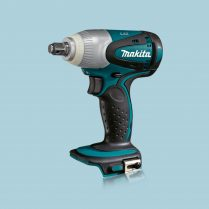 toptopdeal Makita DTW251Z 18V LXT Li Ion 1 2 Impact Wrench Drive Body Only