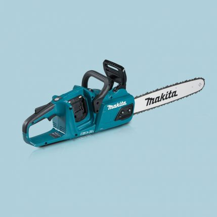 Toptopdeal Makita DUC405Z 36V LXT Cordless Brushless 400mm Chainsaw Body Only