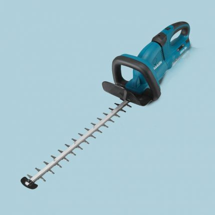 Toptopdeal Makita DUH551Z 36V LXT 550mm Hedge Trimmer Body Only
