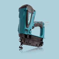 toptopdeal Makita GF600SE 7 2V 16Ga Second Fix Gas Nailer