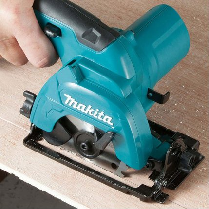 Toptopdeal Makita CC301DZ 10.8V CXT Cordless 85mm Tile Glass Cutter Body Only