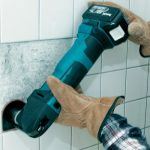 Toptopdeal Makita DTM51Z 18V LXT Li-Ion Oscillating Multi Tool Cutter Body Only 6