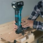 Toptopdeal Makita DTM51Z 18V LXT Li-Ion Oscillating Multi Tool Cutter Body Only 7