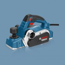 Toptopdeal-Bosch GHO26-82D Blade 82mm Professional Planer 240v 06015A4370