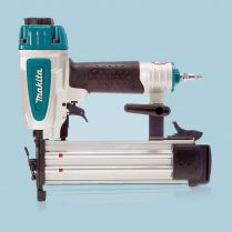 Toptopdeal-Makita-AF505-2-18g-Air-Brad-Nailer-With-Carry-Case