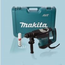 Toptopdeal Makita HR3210C 240V 32mm SDS Plus Rotary Hammer Drill