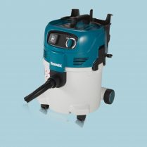 toptopdeal Makita VC3012M 240V M Class 30L Dust Extractor Vacuum Cleaner