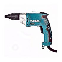 Makita Screw Drivers