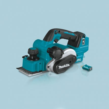 Toptopdeal-Makita-DKP181Z-18V-LXT-Brushless-82-Mm-Planer