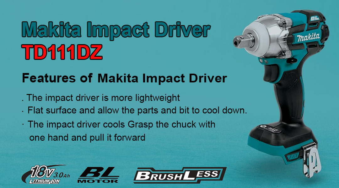 Makita Impact Driver Toptopdeal topdeal