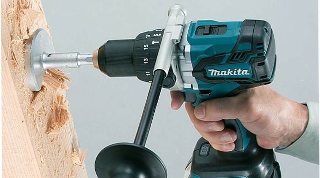 Toptopdeal-FUNCTIONS-OF-COMBI-HAMMER-DRILL-DRIVER
