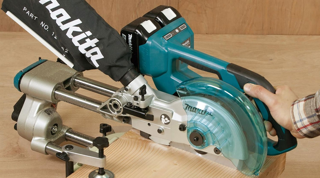 Toptopdeal-HOW-TO-CHOOSE-THE-BEST-MITRE-SAW