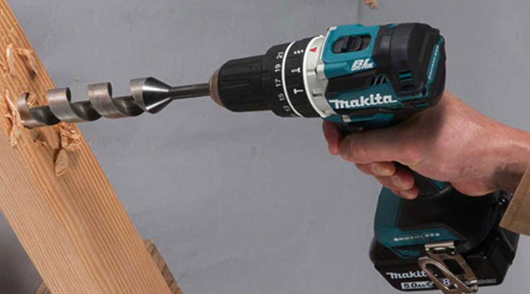 Toptopdeal-MAKITA-COMBI-DRILL.-WHY-IT-IS-BETTER-FROM-OTHERS