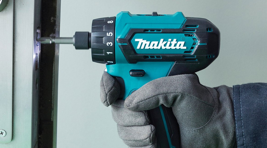 Toptopdeal-MAKITA-DRILL-DRIVER-HOW-IT-IS-USEFUL-FOR-US
