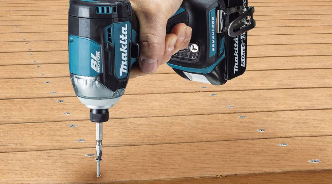 Toptopdeal-WHY-YOU-SHOULD-OWN-AN-IMPACT-DRIVER