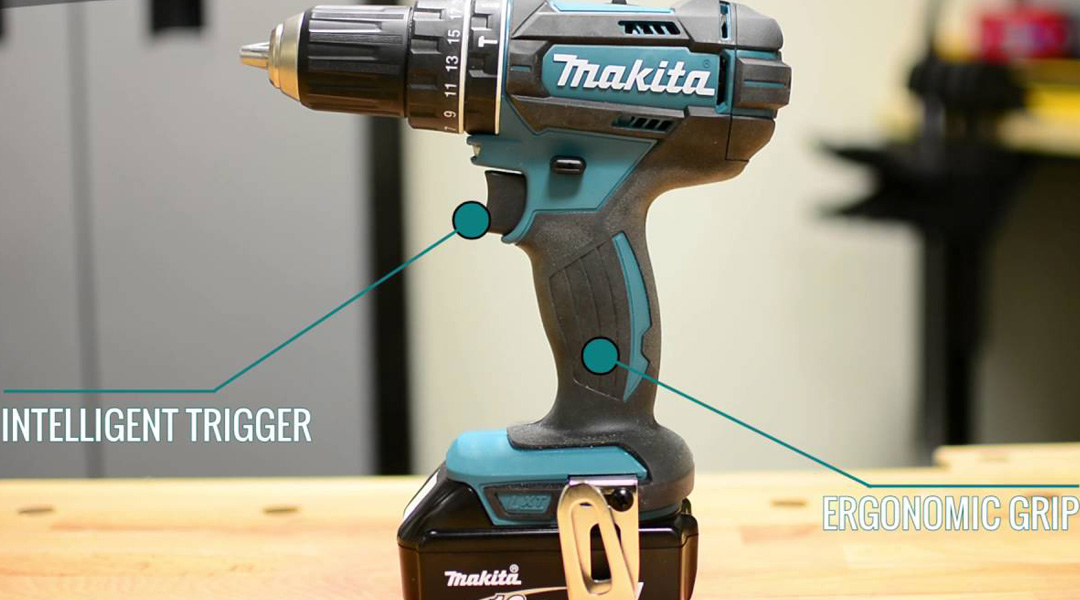 Makita vs. DeWalt: which brand is best for you? Toptopdeal topdeal
