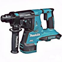 Makita SDS Plus Hammer Drills