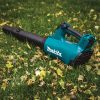 Toptopdeal Makita DUB184 18V Brushless Variable Speed Blower 1