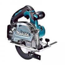Makita Metal Cut Saw