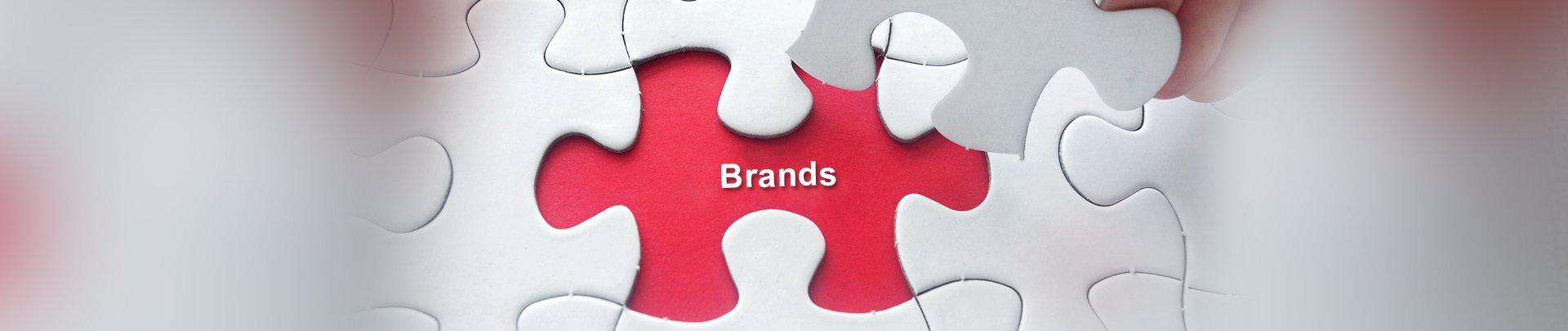 toptopdeal-brand-banner-1