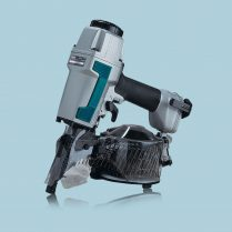 toptopdeal-makita-AN611-Pneumatic-32-65mm-Construction-Coil-Nailer