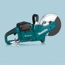 toptopdeal-makita-DCE090-18V-X2-(36V)-Brushless-230-mm-(9)-Power-Cutter