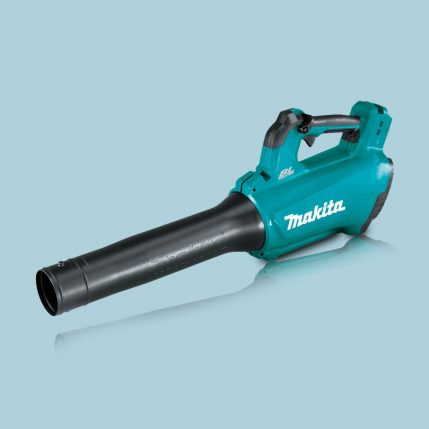 toptopdeal-makita-DUB184-18V-Brushless-Variable-Speed-Blower