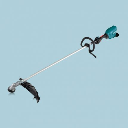 toptopdeal makita DUR369L 18V X2 (36V) LXT Brushless Loop Handle Grass Trimmer