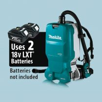 toptopdeal-makita-DVC665-18V-X2-LXT-(36V)-Brushless-AWS-HEPA-Backpack-Vacuum