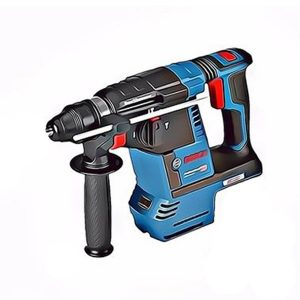 Bosch SDS Plus Hammer Drills
