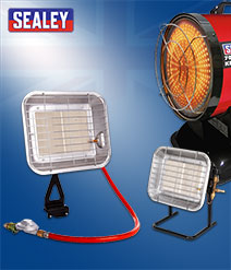 toptopdeal-Heaters-1