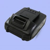 Toptopdeal Hyundai HBA20V2A 20V 2.0Ah Lithium-ion Battery