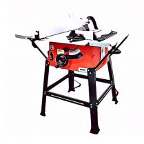 Excel Table Saw