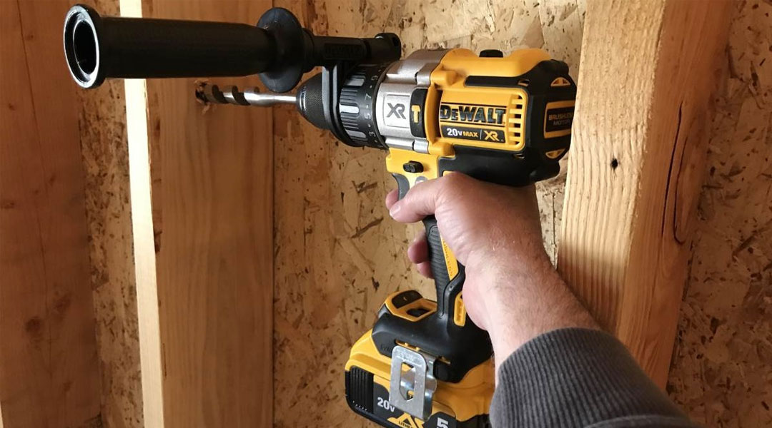 Toptopdeal-HOW-TO-ADJUST-A-DEWALT-DCD996N-CORDLESS-DRILL