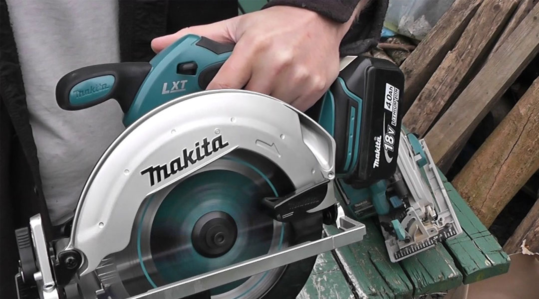 Toptopdeal-WHAT-ARE-THE-TYPES-AND-USES-OF-MAKITA-CIRCULAR-SAW