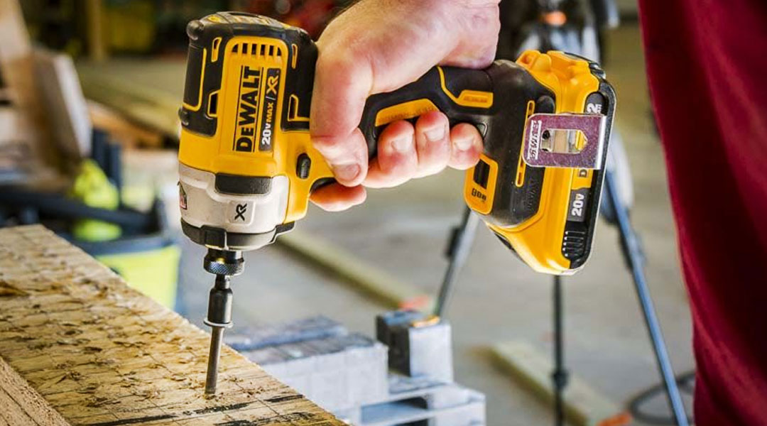 Toptopdeal-WHY-USE-AN-IMPACT-DRIVER-AND-HOW-ITS-WORK
