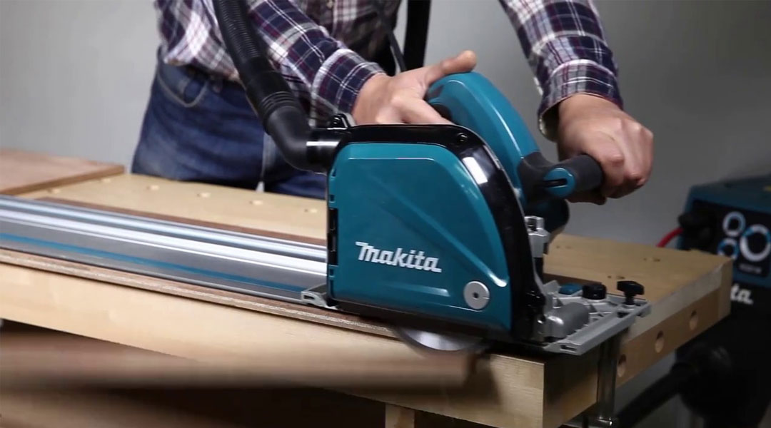 Toptopdeal-WHY-YOU-HAVE-TO-USE-ALUMINUM-GROOVE-CUTTER